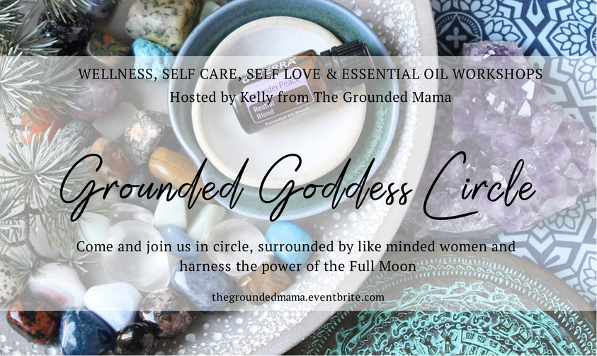 grounded_goddess_circle_facebook_post_3
