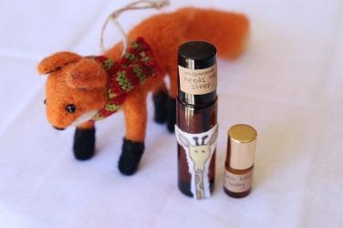 gifts-made-using-essential-oils.-Mamma-needs-her-sleep