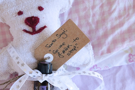 gifts-made-using-essential-oils-santa-says-go-the-fuk-to-sleep1